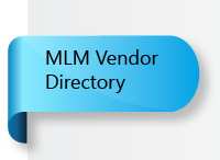 MLM Vendor and Supplier Directory